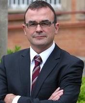 Antoni-Juan-Pastor.