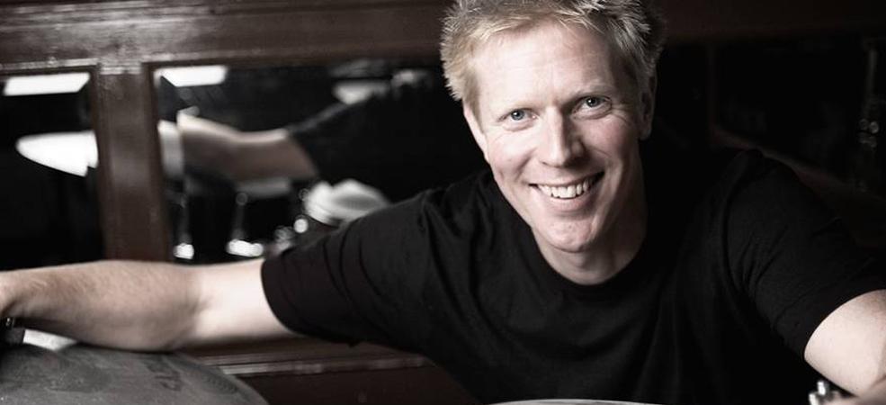 Martin Andersen