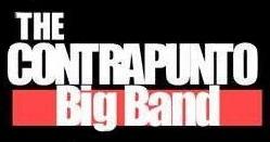 CONTRAPUNTO BIG BAND