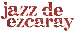 Jazz De Ezcaray – Festival de Jazz